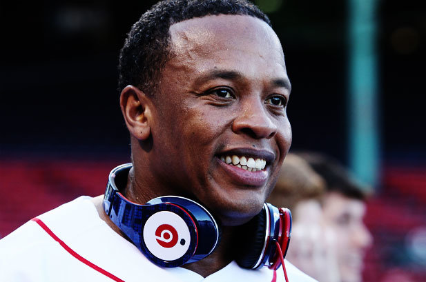 503666-dr-dre-getty-617-409
