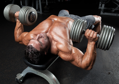 Dumbbell-Bench-Press-Opener
