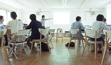 pic_teacher_seo
