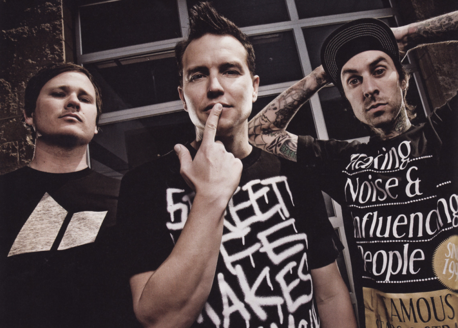 blink-183-photo-band (1)