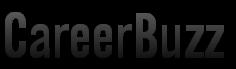CareerBuzz(キャリアバズ)